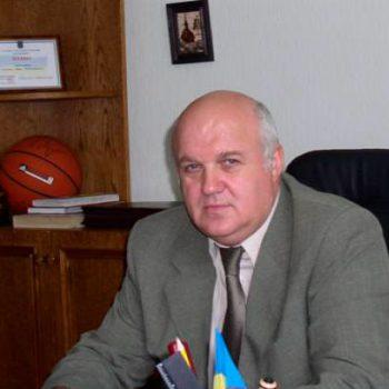 Юрій Олександрович